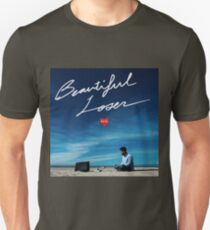 Kyle Beautiful Loser T-Shirt