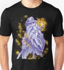 Wizard T-Shirt
