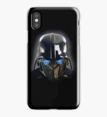 Vader Prime iPhone Case