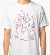 Elephant 1 Classic T-Shirt