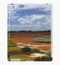 Australiana iPad Case/Skin