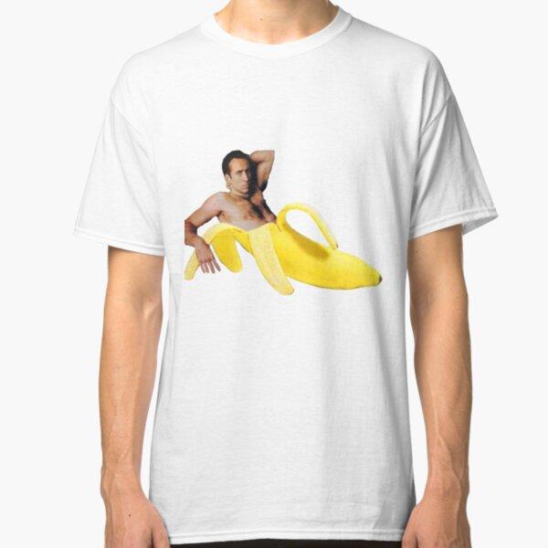 Women White T-Shirt Scattered Butterfly Print-Women//Fashion Print Summer TSN7