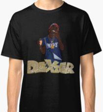 """Famous Dex """"Flex Dexter"""" Classic T-Shirt"""