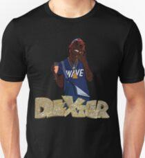 """Famous Dex """"Flex Dexter"""" Unisex T-Shirt"""