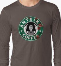 Anteiku coffee - TG T-Shirt