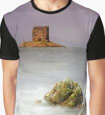 Stalker Graphic T-Shirt