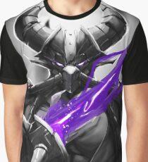 KASSADIN Graphic T-Shirt