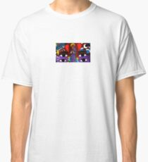 Kaytranada artwork  Classic T-Shirt