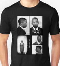 John Lewis American Hero T-Shirt