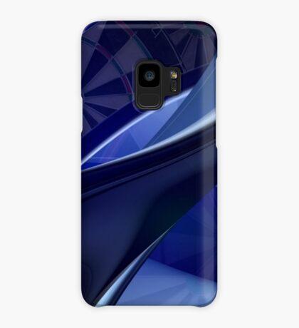 Darts Abyss Case/Skin for Samsung Galaxy