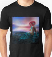 Beyond the Veil Unisex T-Shirt