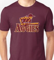District 11 Aggies T-Shirt
