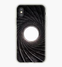 Canon Rifling iPhone Case