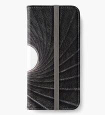 Canon Rifling iPhone Wallet/Case/Skin