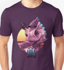 D A I R Z O N E Slim Fit T-Shirt