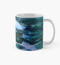 Secret Beach Waves 2015 Mug