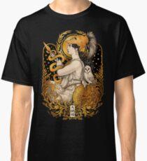PALLAS ATHENA Classic T-Shirt