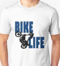 Stunt Bike Life T-Shirt