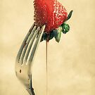 Taste by Colleen Farrell