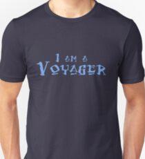 Voyager T-Shirt