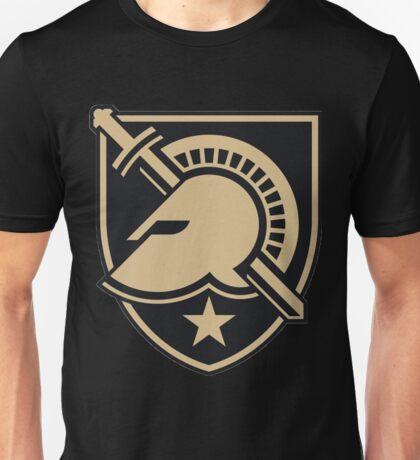 Army University West Point Mules Unisex T-Shirt