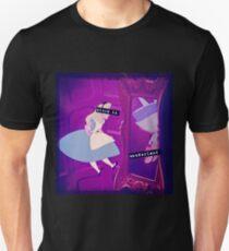 Stuck in Wonderland T-Shirt