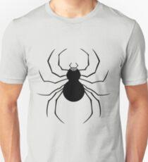 Phantom Troupe  Unisex T-Shirt