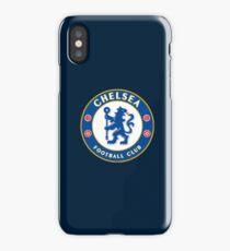 Chelsea Phone Case iPhone Case/Skin