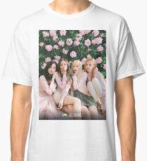 BlackPink Classic T-Shirt