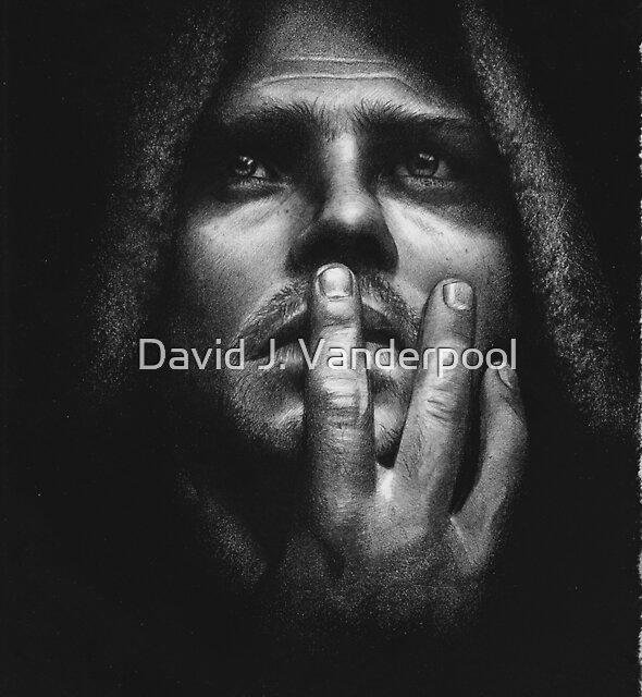 Aleci 2 by David J. Vanderpool