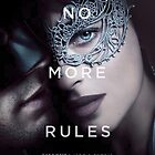 fifty shades darker no more rules by edwardjenner