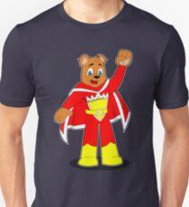 Superted T-Shirt