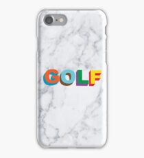 Golf wang iphone cases skins for 7 7 plus se 6s 6s for Golf wang flame shirt