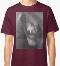 Desaturate Classic T-Shirt