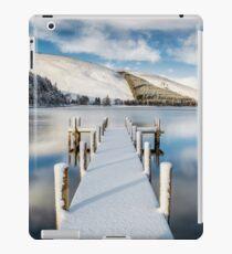 """""""Cool Water"""" iPad Case/Skin"""