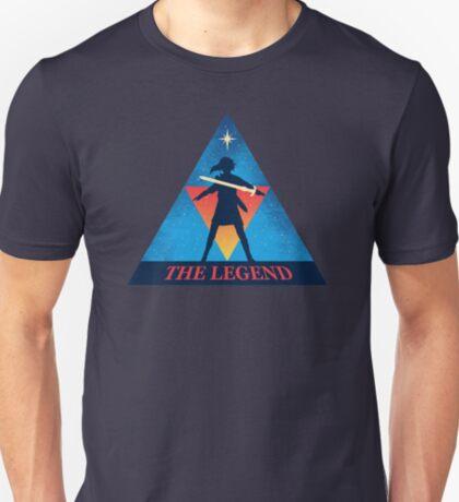 The Legend T-Shirt