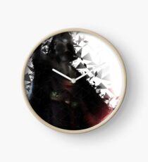 sith Lord Clock