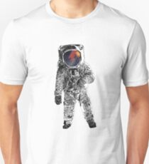 AstroBowie T-Shirt