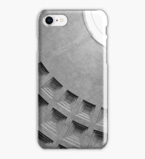 light from the gods iPhone Case/Skin