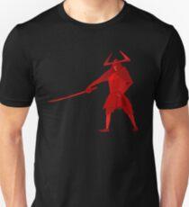 Hanzo Q T-Shirt