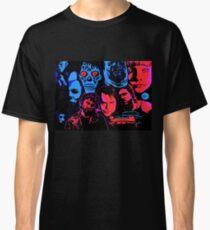 John Carpenter Classic T-Shirt