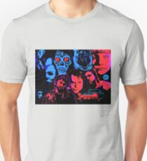 John Carpenter T-Shirt
