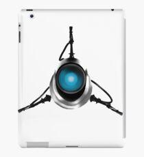 Portal Gun  iPad Case/Skin