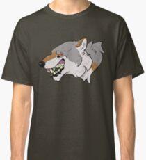 Wolfish Classic T-Shirt