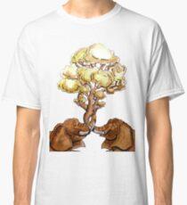 Baobab Fusion Camiseta clásica