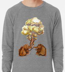 Baobab Fusion Sudadera ligera