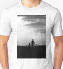 Silhouettes T-Shirt