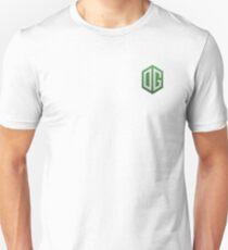 OG Store Unisex T-Shirt