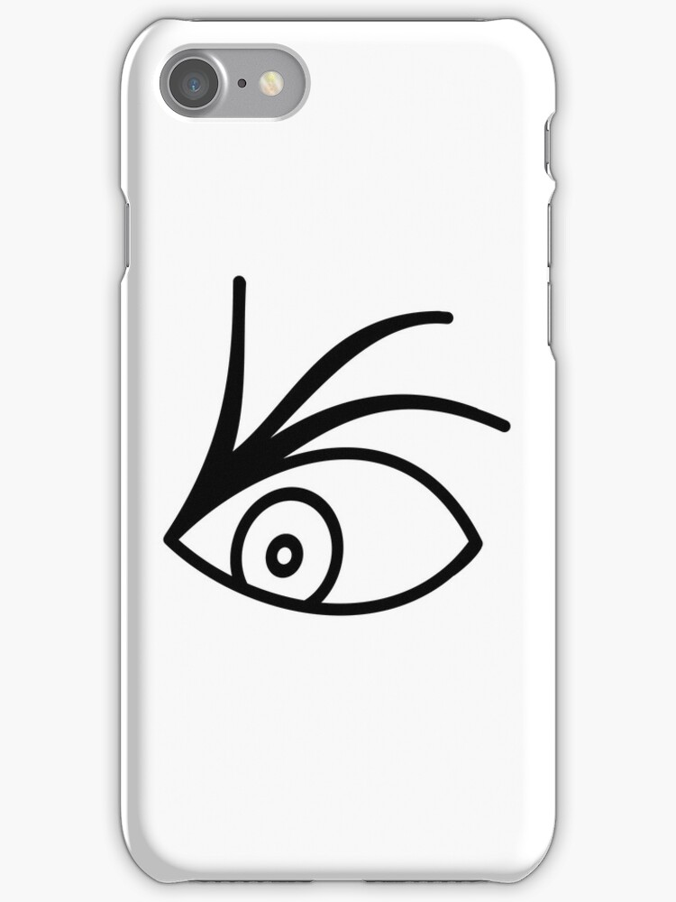 A series of unfortunate events characters netflix series for Tattoo artist iphone cases