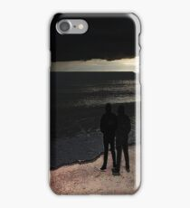 REALITY ? iPhone Case/Skin